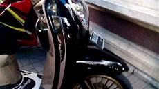 Babylook Scoopy New by Top Modifikasi Motor Scoopy Terbaru Modifikasi Motor