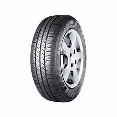 pneu 175 65 r14 82t pneu firestone multihawk 2 175 65 r14 82t en vente chez novopneus