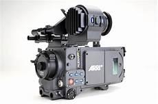 arri digital a review of the arri xt professional production