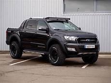 ford ranger tuning hardman tuning fender flares ford ranger 2016 shop