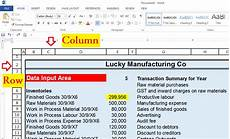 how to easily copy excel sheet table with rows and column headings in word document redsome