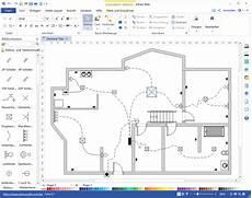 elektroinstallation einfamilienhaus schaltplan home ideen