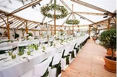 Hochzeit Im Garten - hochzeit im garten