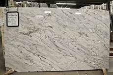 river white granite countertop river white polished beautiful home pinterest