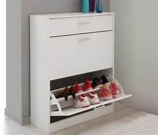 but meuble 224 chaussures id 233 es de d 233 coration int 233 rieure