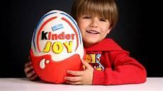 Kinder Egg Made Of Play Doh