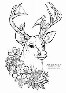 wood animals coloring pages 17194 pin by tammy whitten on leather patterns comic style leather tooling patterns animal