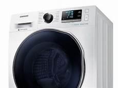 trockner größer als waschmaschine lavasecadora samsung wd80j6a10aw serie 6 ofertas 2019