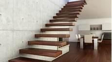 prix d escalier en bois prix d un escalier suspendu co 251 t de r 233 alisation tarif
