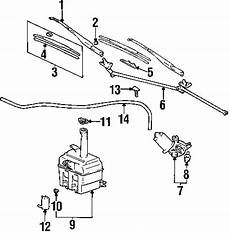 service manuals schematics 2007 hyundai tiburon windshield wipe control 2001 hyundai tiburon wiper and washer parts and components assembly download free