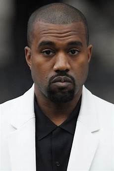 kanye west west reactions to kanye west s beyonce comments