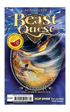 Beast Quest Malvorlagen Quest Stuart S Homework January 2010