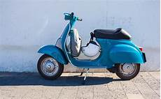 roller 50ccm vespa what to look for in a vespa 50cc scooter ebay