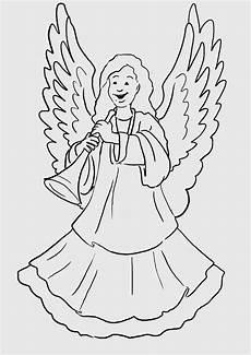 Malvorlagen Jugendstil Kostenlos Zum Ausdrucken Engel Vorlagen Zum Ausdrucken Kostenlos Gut Ausmalbilder