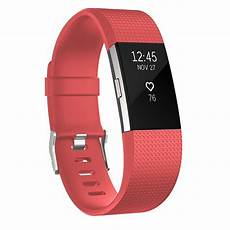 for fitbit charge 2 bands adjustable replacement sport bands for fitbit charge 2