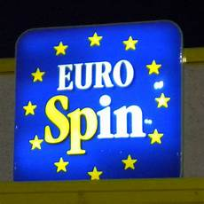 albume eurospin oc eurospin novo mesto delovni čas naslov telefon