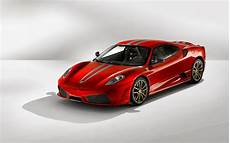 wallpapers f430 scuderia wallpapers