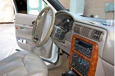 how cars engines work 1993 oldsmobile silhouette interior lighting 2001 oldsmobile silhouette pictures cargurus