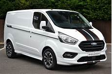 Ford Transit Custom Sport 2018 - 2019 19 ford transit 310 custom l1h1 sport 2 0tdci 170ps