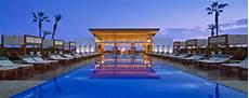 resort near the nazca lines peru hotel paracas a luxury