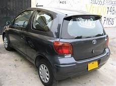 how to learn everything about cars 2002 toyota tundra head up display 2002 toyota vitz pictures information and specs auto database com