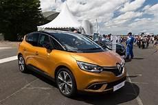 Renault Sc 233 Nic Iv Wikip 233 Dia
