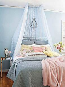 111 best images about house bedrooms pinterest
