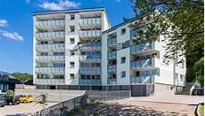 Wohnung Mieten Hückeswagen by Gbs Goethestra 223 E 1 Gbs Genossenschaft F 252 R Bau Und