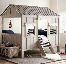 lit cabane lit cabane pour enfant site de creationmobilier