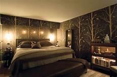 Trend Wallpapers Free Bedroom Walpaper