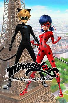 Miraculous Malvorlagen Sub Indo Nonton Dan Miraculous Tales Of Ladybug Cat