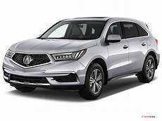 2018 acura mdx prices reviews and pictures u s news