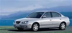 how to learn all about cars 2006 hyundai tiburon user handbook 2006 hyundai elantra specifications car specs auto123