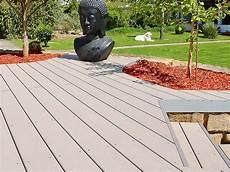 günstige terrassen ideen ideen zur terrassengestaltung mit bildsch 246 nen beispielen