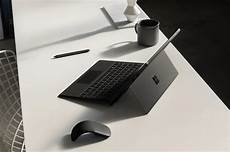 microsoft surface pro 6 king of 2 in 1 detachables techno saurabh