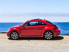 New Volkswagen 2014