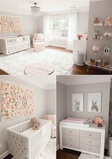 baby bedroom ideas remodel or move