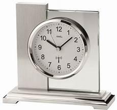 Die Besten 25 Wohnzimmer Uhren Ideen Auf