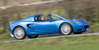 2012 Lotus Elise Review  Photos CarAdvice