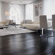 modern livingroom ideas 15 best modern living room design ideas decorating ideas