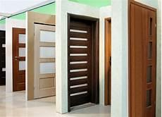 Türen Günstig - t 252 ren g 252 nstig kaufen mit tipps auf www bauwohnwelt at