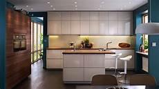 ikea küchen kitchen and appliances shop your kitchen ikea