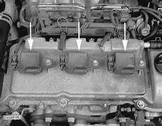 small engine maintenance and repair 1997 toyota avalon free book repair manuals repair guides distributorless ignition system ignition coil pack autozone com