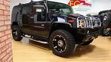 auto manual repair 2006 hummer h2 navigation system sold review of 2006 hummer h2 luxury navigation some tasty mods beautiful hummer auto24x7 nl
