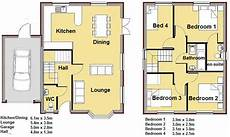 house plans cairns plot 5 floor plan cairns heritage homes