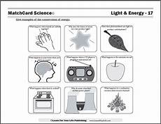 physical science worksheet conservation of energy 1 answers key 13022 conservation of energy worksheet newatvs info