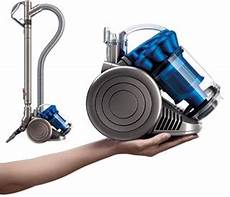 aspirateur le plus puissant du marché un aspirateur dyson sp 233 cial pour la vie citadine