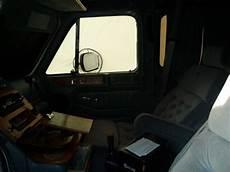 automotive air conditioning repair 1992 gmc vandura 2500 navigation system 1992 gmc g2500 vandura conversion van automatic v8 trans 65k miles for sale photos technical