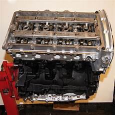 engine ford transit citroen relay peugeot boxer 2 2 tdci