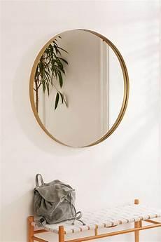 O 249 Acheter Un Miroir Rond Id 233 E D 233 Co Miroir Miroir
